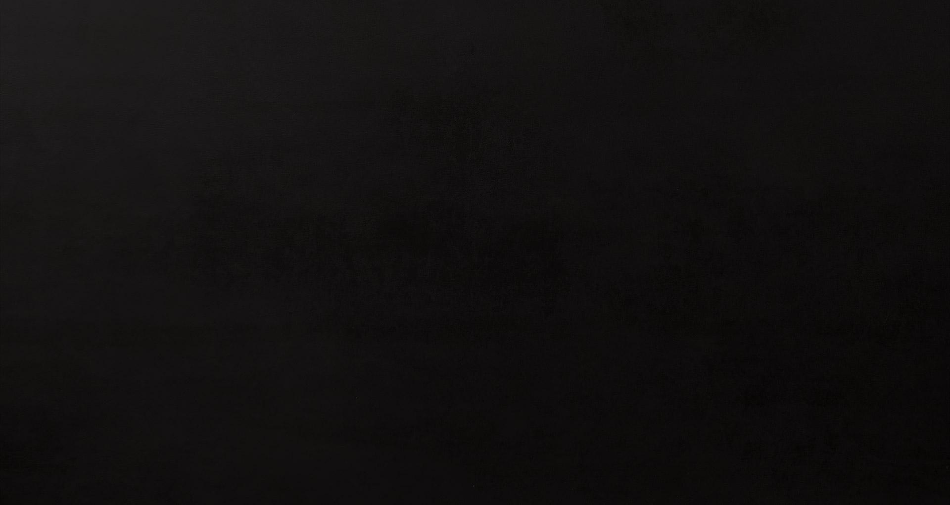 Tmavá deska